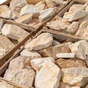 Petra márvány M: 10-60cm
