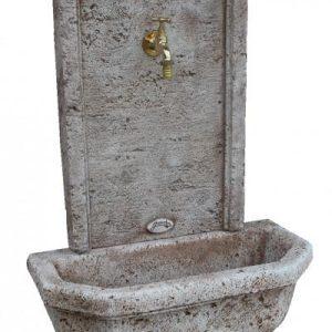 Róma nagy falikút M90cm H30cm Sz60cm Súly65kg