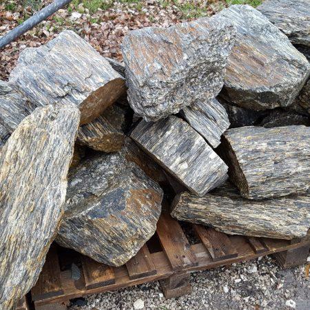 woodstone kerti szikla kövek