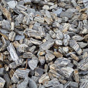 woodstone zúzalék